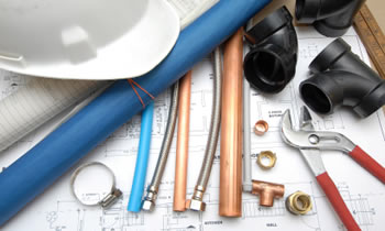 Plumbing Services in Brooklyn MD HVAC Services in Brooklyn STATE%